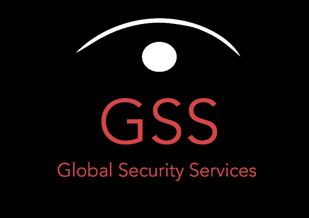gss-securité